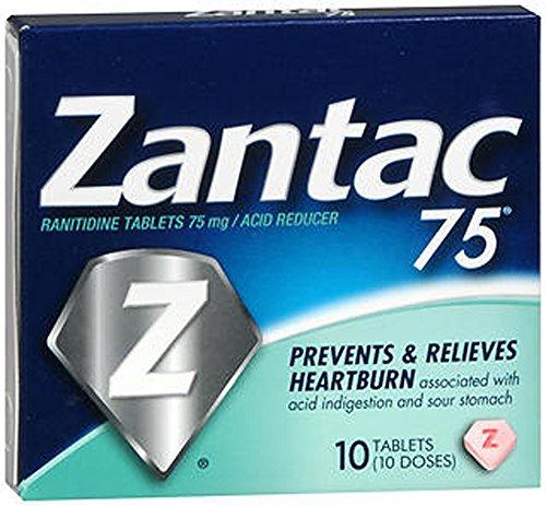zantac-75-10-tablets
