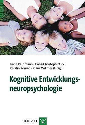 kognitive-entwicklungsneuropsychologie