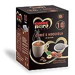 Cuore-Nero-Caffe–600-Cialde-Miscela-Procida-Sapore-Forte-e-Corposo-Caffe-Aromatizzati-al-Ginseng-Nocciola-Cioccolato-ESE44-Filtro-Carta-44mm