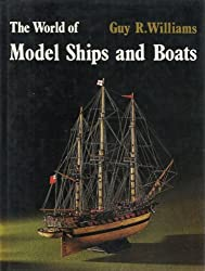 The World of Model Ships and Boats