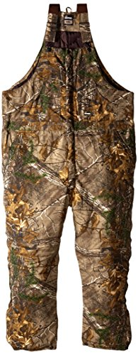 insulated camo clothes for men - 7