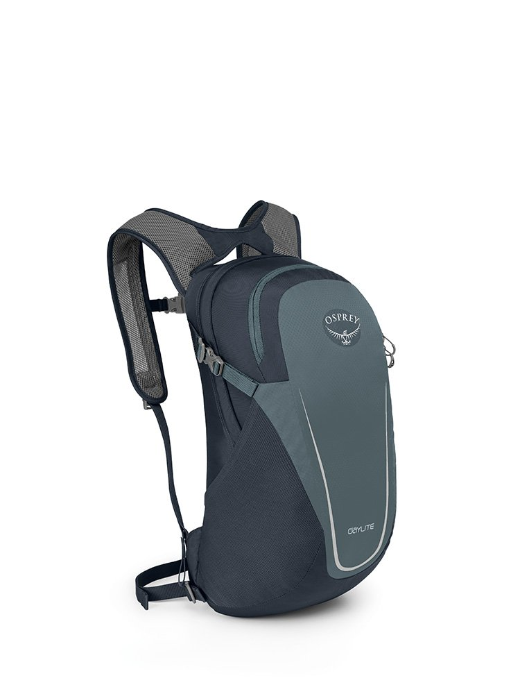 Osprey Daylite Unisex Everyday & Commute Pack - Black (O/S) Osprey Europe Limited 10000416