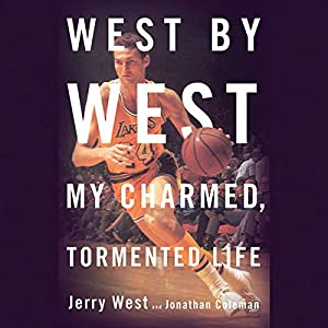 West by West Audiobook