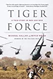 Tiger Force: A True Story of Men and War