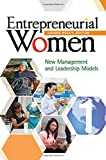 Entrepreneurial Women, Louise Kelly, 1440800774
