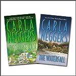 The Carla Neggers Collection | Carla Neggers
