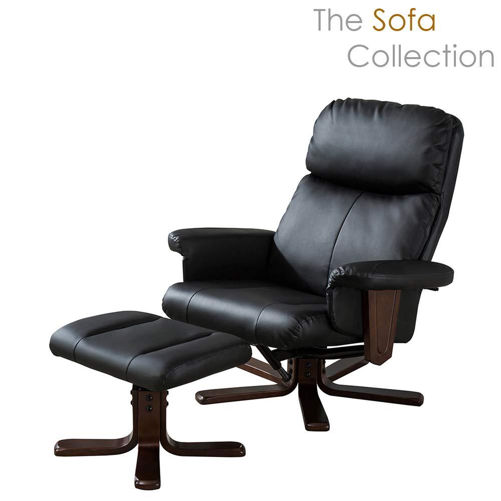 Fantastic Sofa Collection Cadiz Bonded Leather Swivel Chair With Heat Evergreenethics Interior Chair Design Evergreenethicsorg