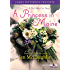 A Princess in Maine: A McCullagh Inn Story (BookShots Flames)