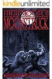 High Moor 2: Moonstruck