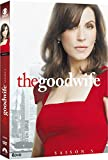 """Afficher """"The good wife n° 5"""""""