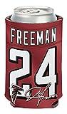 NFL Atlanta Falcons Devonta Freeman Can Cooler
