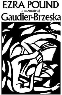 Savage messiah biography of the sculptor henri gaudier brzeska gaudier brzeska a memoir fandeluxe Gallery