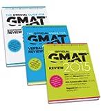 GMAT MATH BOOK in downloadable PDF format Quantitative