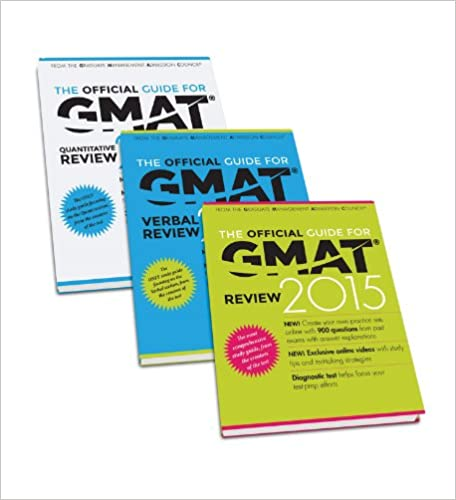 Verbal pdf gmat review guide official for