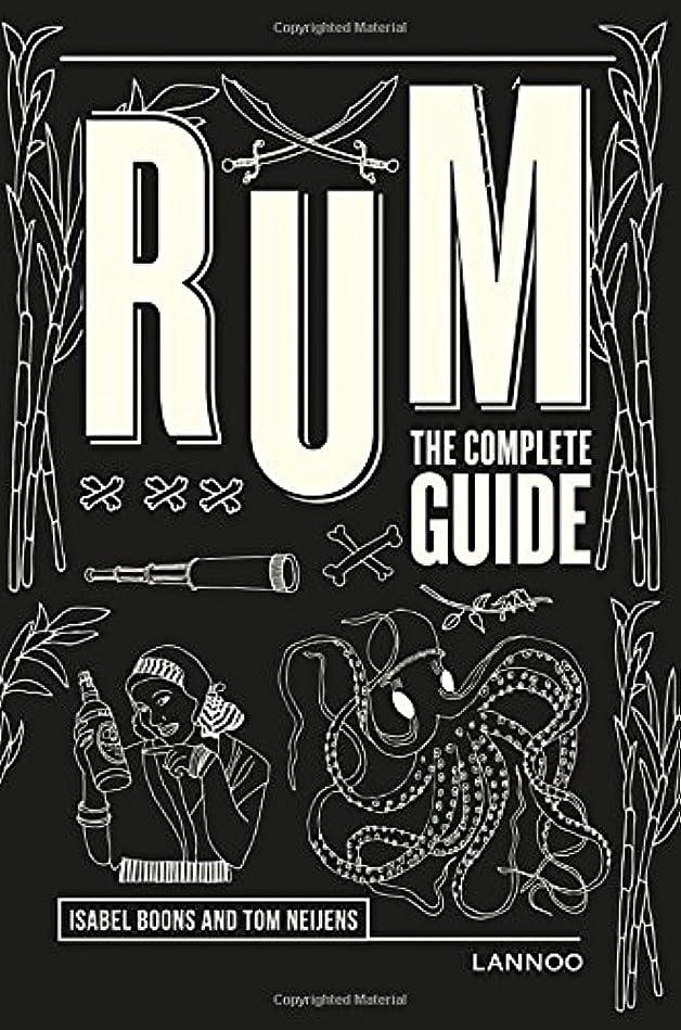 受け継ぐオーバーコート前提条件The Wildcrafted Cocktail: Make Your Own Foraged Syrups, Bitters, Infusions, and Garnishes; Includes Recipes for 45 One-of-a-Kind Mixed Drinks (English Edition)