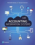 img - for REVEL for Accounting Information Systems -- Access Card (14th Edition) book / textbook / text book