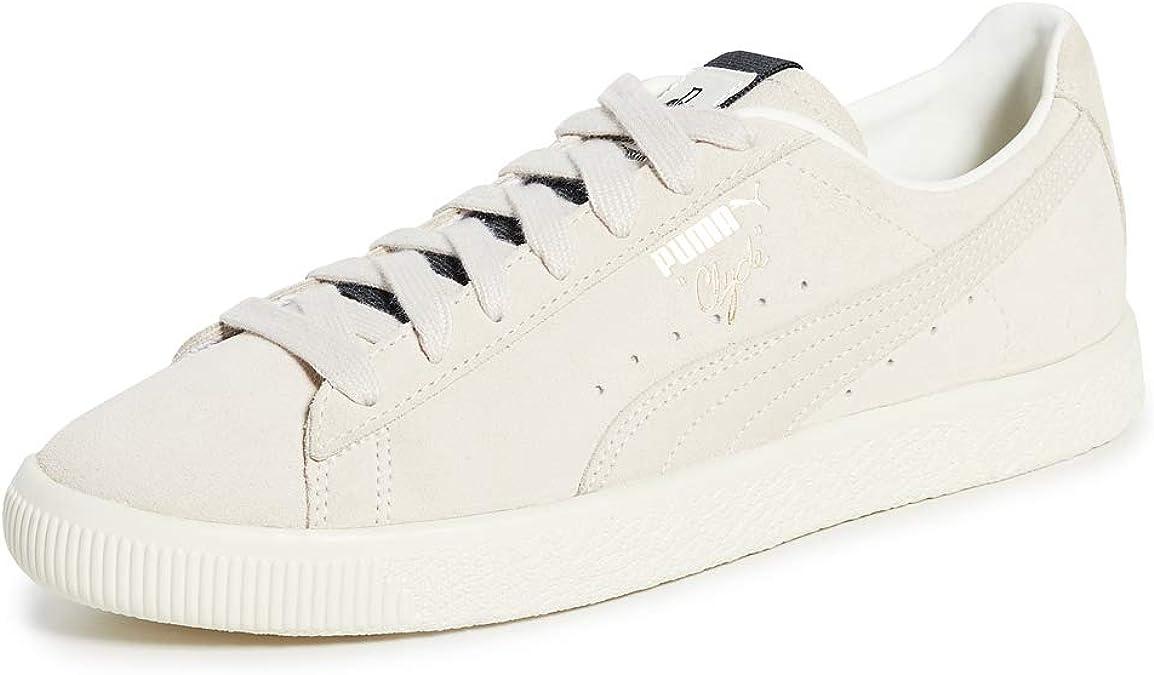 PUMA Select Men's Clyde Fedora Sneakers