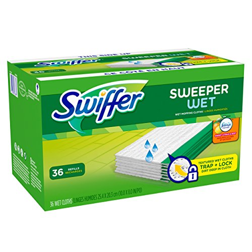 swiffer-sweeper-wet-mopping-pad-refills-for-floor-mop-with-febreze-sweet-citrus-zest-scent-36-count-