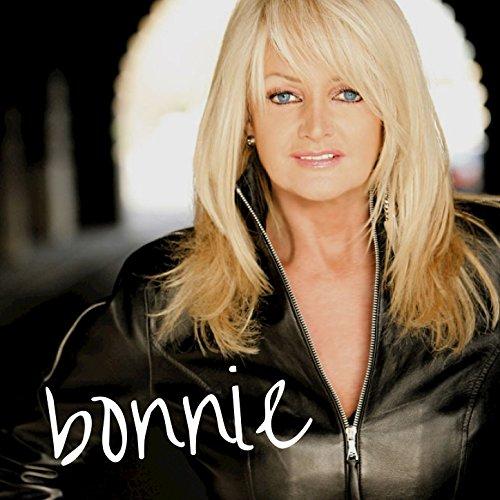 Bonnie by Bonnie Tyler on Amazon Music - Amazon.com