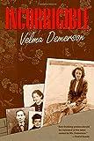 Incorrigible, Velma Demerson, 0889204446