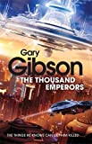 The Thousand Emperors (Final Days)
