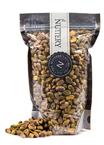 The 10 best pistachios shelled lightly salted
