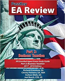 liberty tax service final exam answers