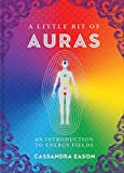 Find your aura with this entry in the popular LITTLE BIT OF series! Every person, animal, and place has an aura: a rainbow-colored energy field surrounding us. With this introductory guide, you can learn how to identify and interpret auras, discov...