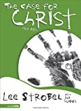 download ebook the case for christ for kids (case for... series for kids) pdf epub