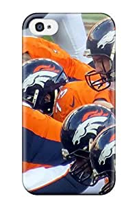 meilinF000Best 6369539K830701763 denverroncos NFL Sports & Colleges newest ipod touch 5 casesmeilinF000