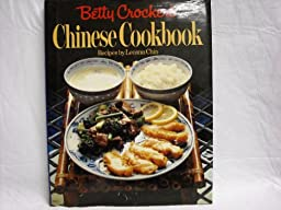 Best Chinese Food Recipes to Cook at Home
