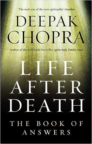 deepak chopra books  for free