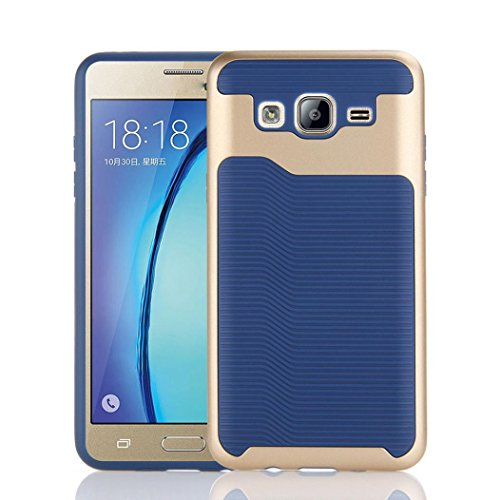 Samsung Galaxy Haihood Bumper Hybrid product image
