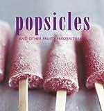 Popsicles, Sunil Vijayakar, 1849751072