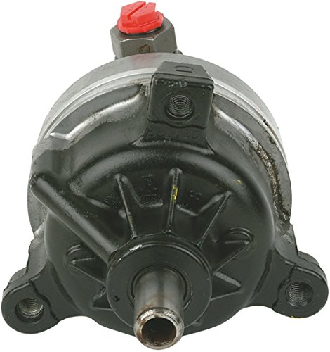 Cardone 20-247 Remanufactured Domestic Power Steering ()