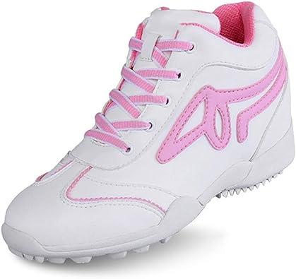 chaussure de sport femme nike impairmeable