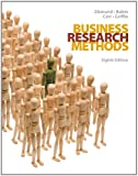 Business Research Methods (with Qualtrics Card) 9781439080672