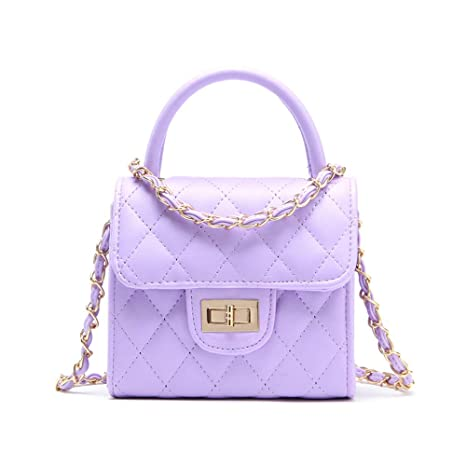 Amazon.com: CharmingBuy Girls Purse Toddler
