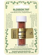 Sugarflair Skintone Edible Blossom Tints Food Colour Colouring Dust Powder