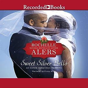 Sweet Silver Bells Audiobook