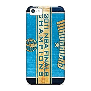 TPw2171XIIn Cases Covers, Fashionable Iphone 5c Cases - Dallas Mavericks