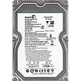 9CA154-504 SEAGATE 500GB 7.2K RPM 3.5 Inches SATA 3G 32MB Hard Dr