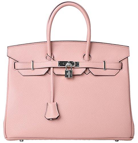 Hermes Leather Handbags - 1