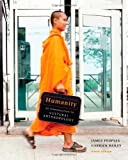 Humanity 9th Edition