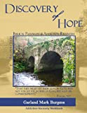 Discovery of Hope, Garland Mark Burgess, 0981747426