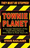 img - for Townie Planet book / textbook / text book