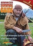 Advanced Survival Guide