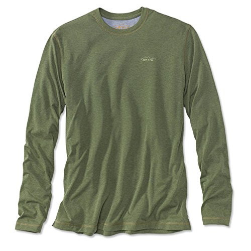 orvis-mens-drirelease-long-sleeved-casting-t-shirt-moss-heather-large