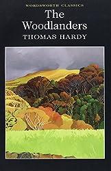 The Woodlanders (Wordsworth Classics)