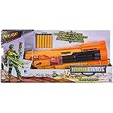 Hasbro Nerf B3191EU4 - Doomlands Vagabond, Spielzeugblaster